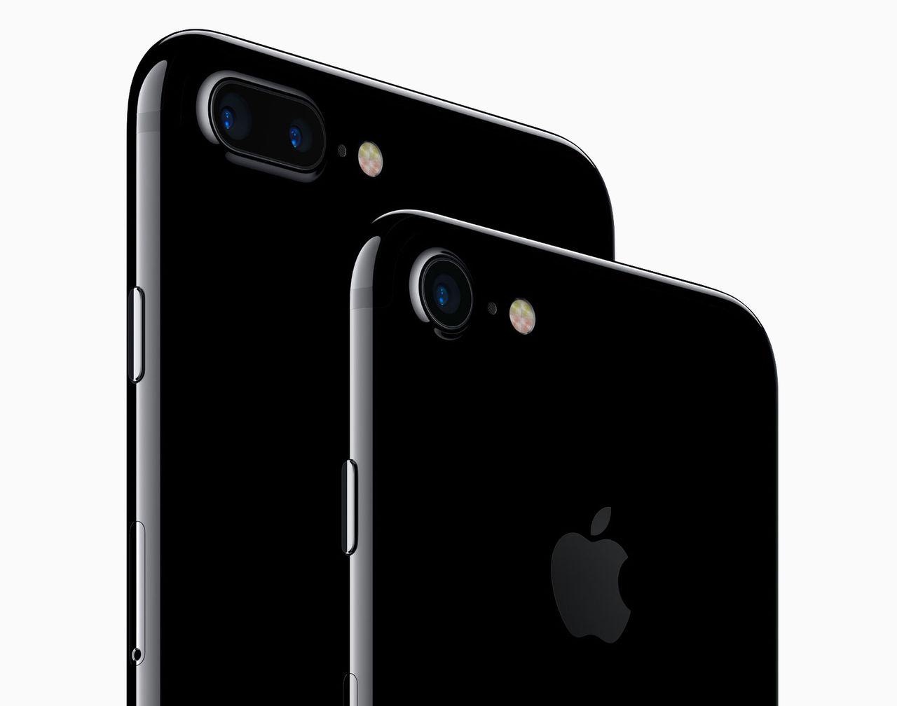 Kommer nästa iPhone att få ansiktsigenkänning?