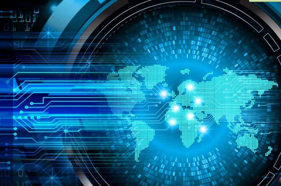 Sverige har hyfsad datasäkerhet anser FN