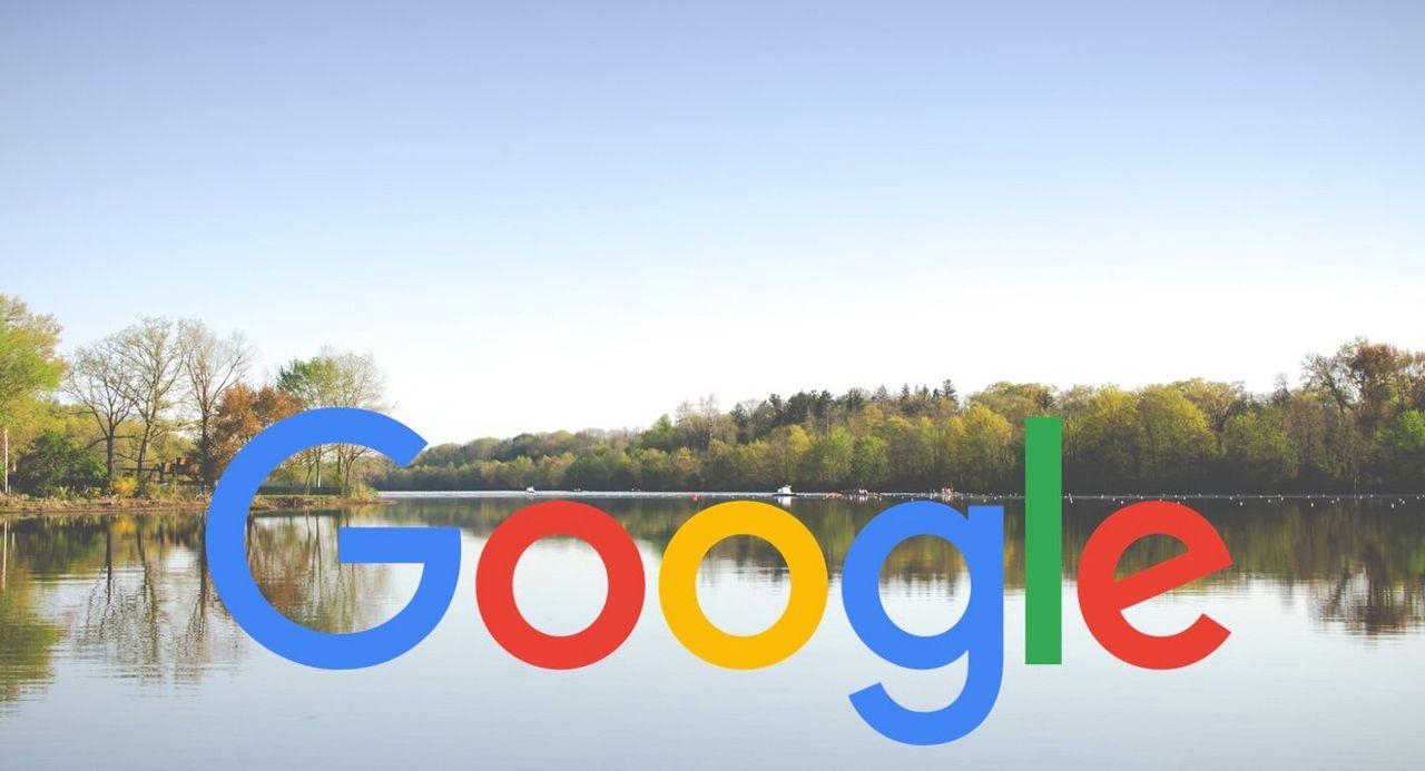 Google köper AI-företaget Halli Labs
