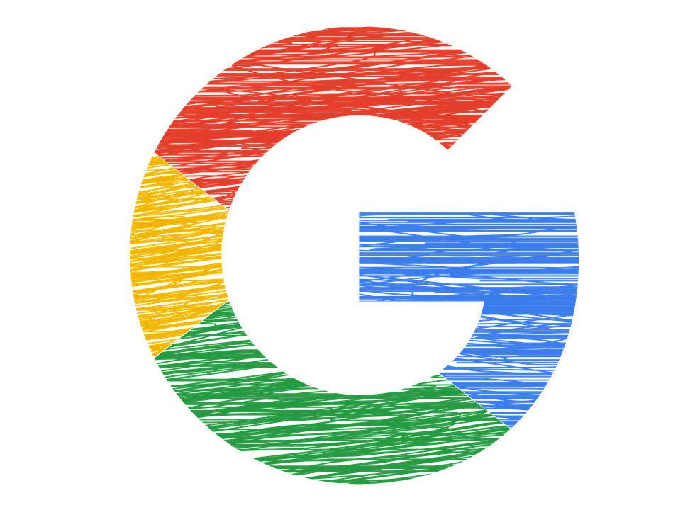 Google har betalat forskare för att skriva forskningsrapporter