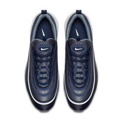 Nike Air Max 97 i nya färger. 20 årsfirandet fortsätter