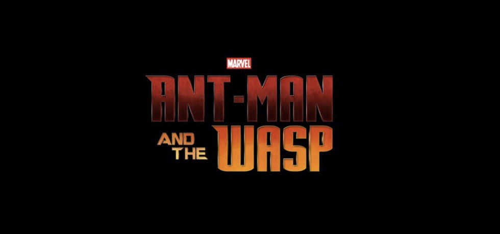 Michelle Pfeiffer till Ant-Man and The Wasp