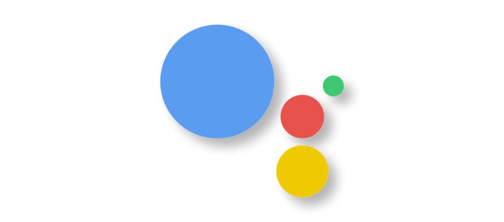 Google inaktiverar OK Google på Chromebooks