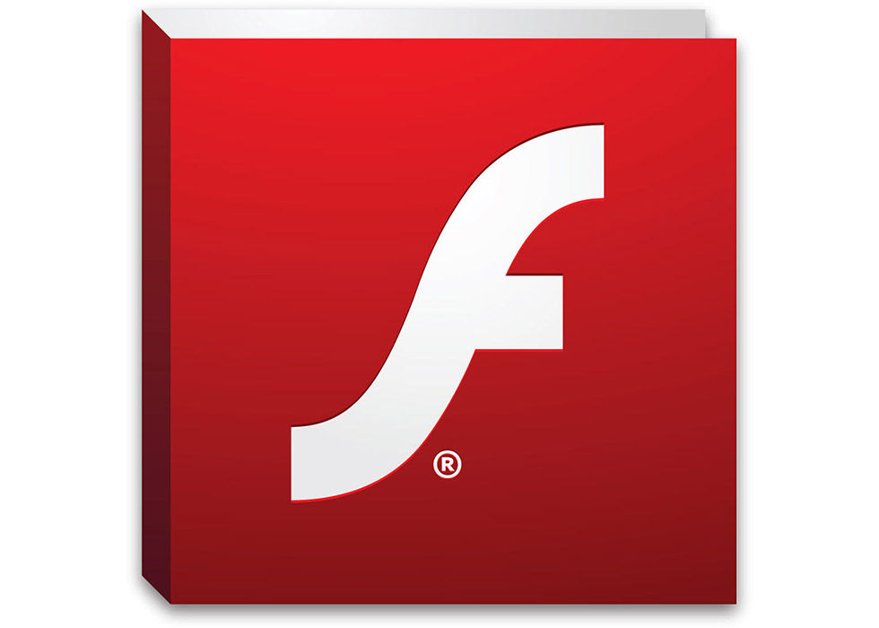 Nu säger Adobe hejdå till Flash