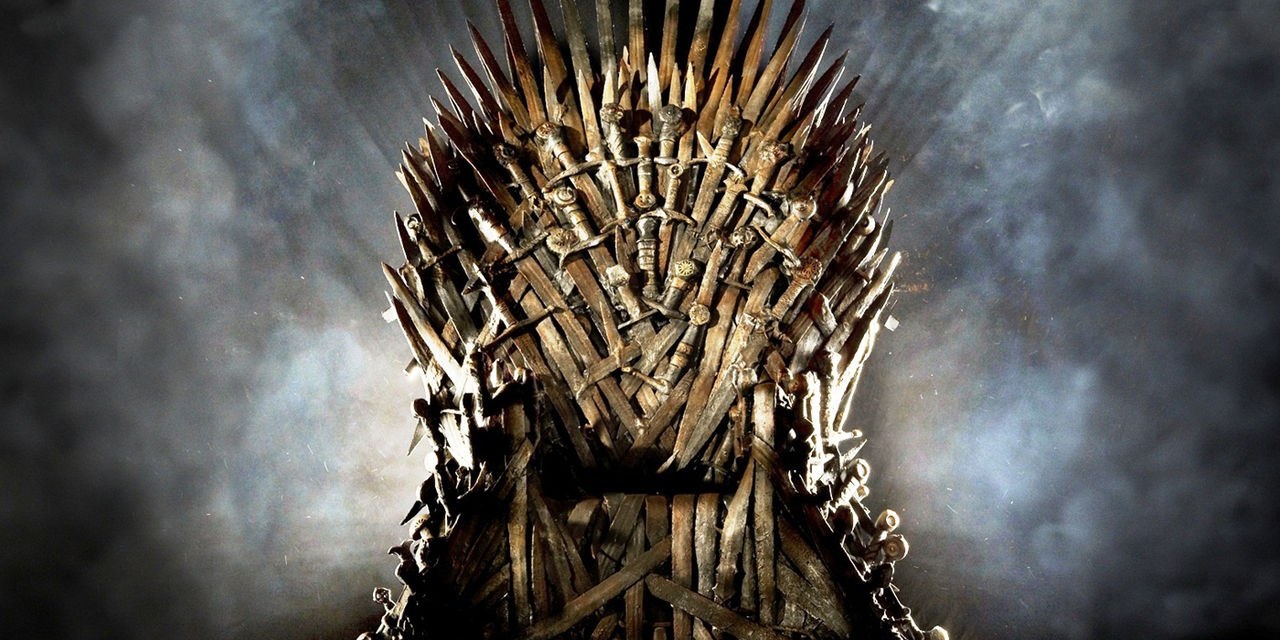 Tidigast 2019 kan vi få se en Game of Thrones-spinoff