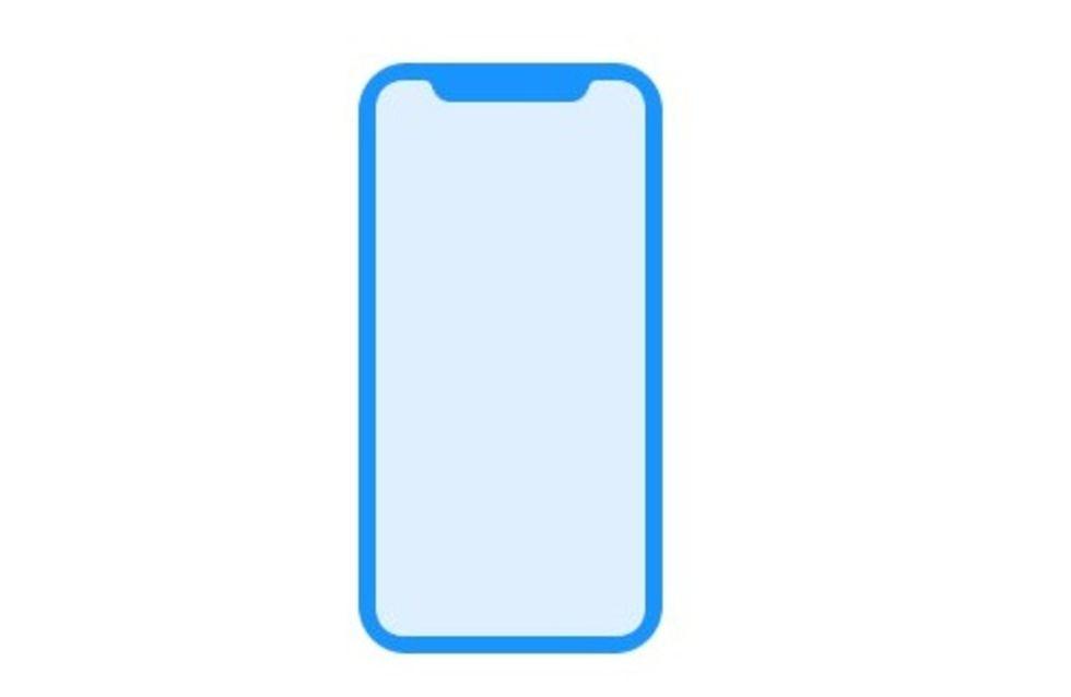 HomePod-mjukvara avslöjar iPhone 8-funktioner