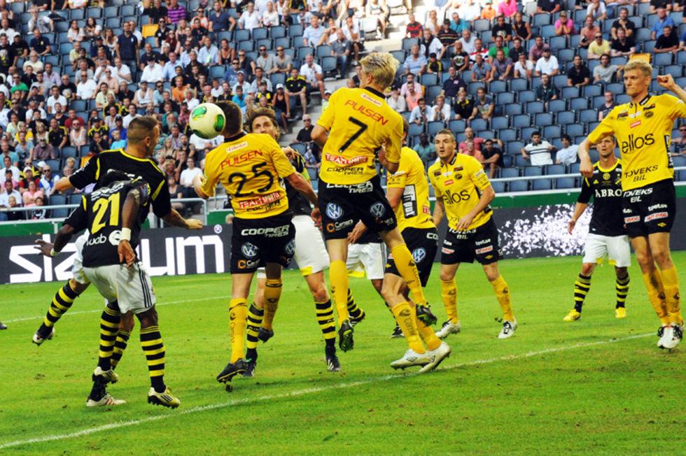 Cmore Startar Renodlad Gratiskanal For Sport Med Allsvenskan Och Shl Feber Webb