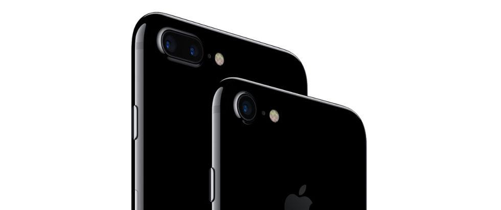 Före detta Google-chef hyllar iPhones kamera