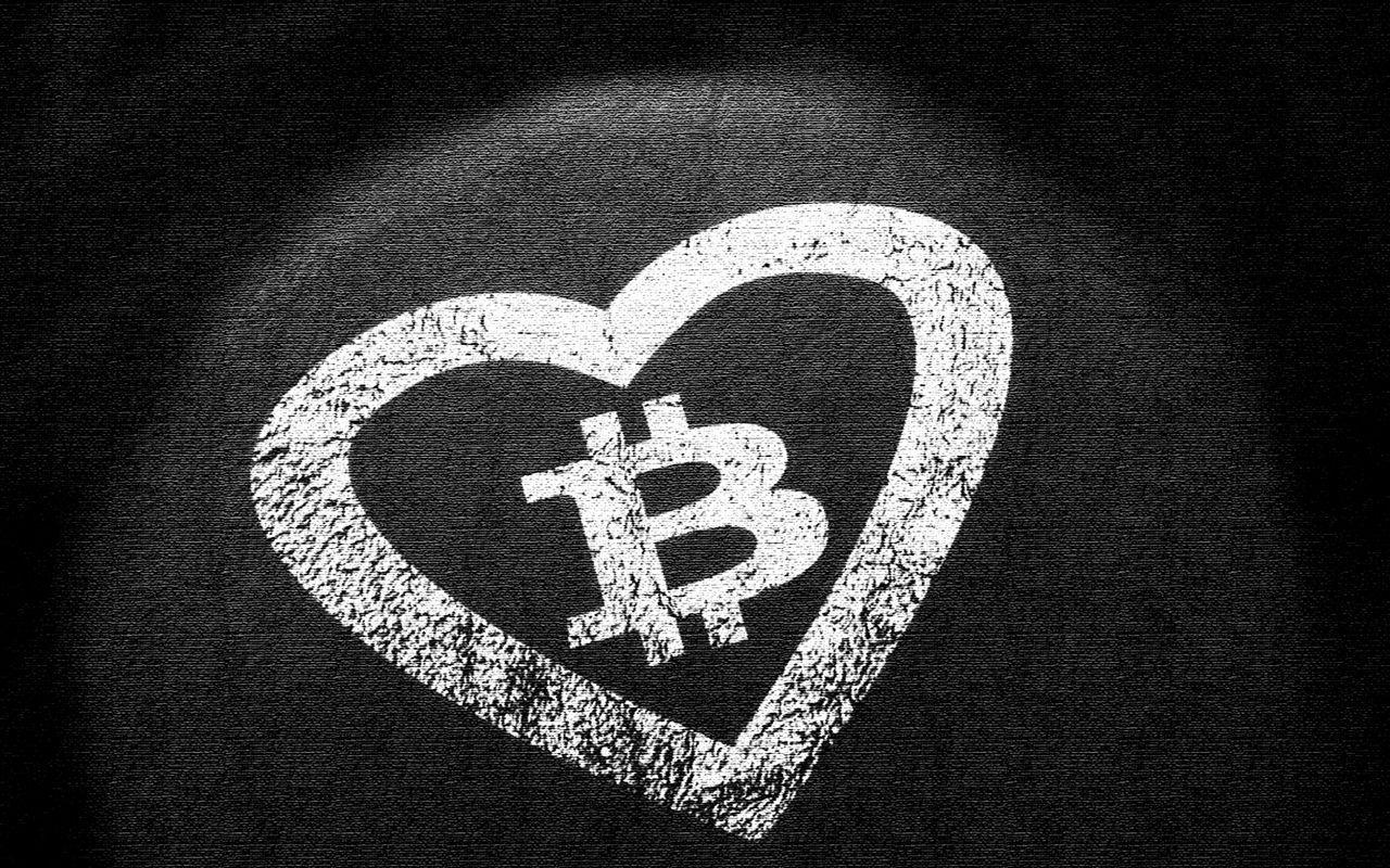 Bitcoin har nu delats i två olika digitala valutor
