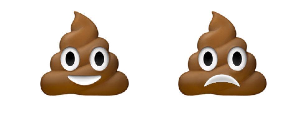 67 nya emojis föreslås till Unicode 11.0