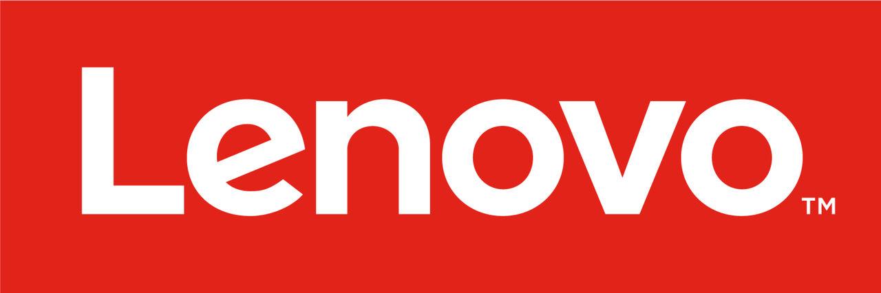 Lenovo kommer köra vanlig Android i framtida telefoner
