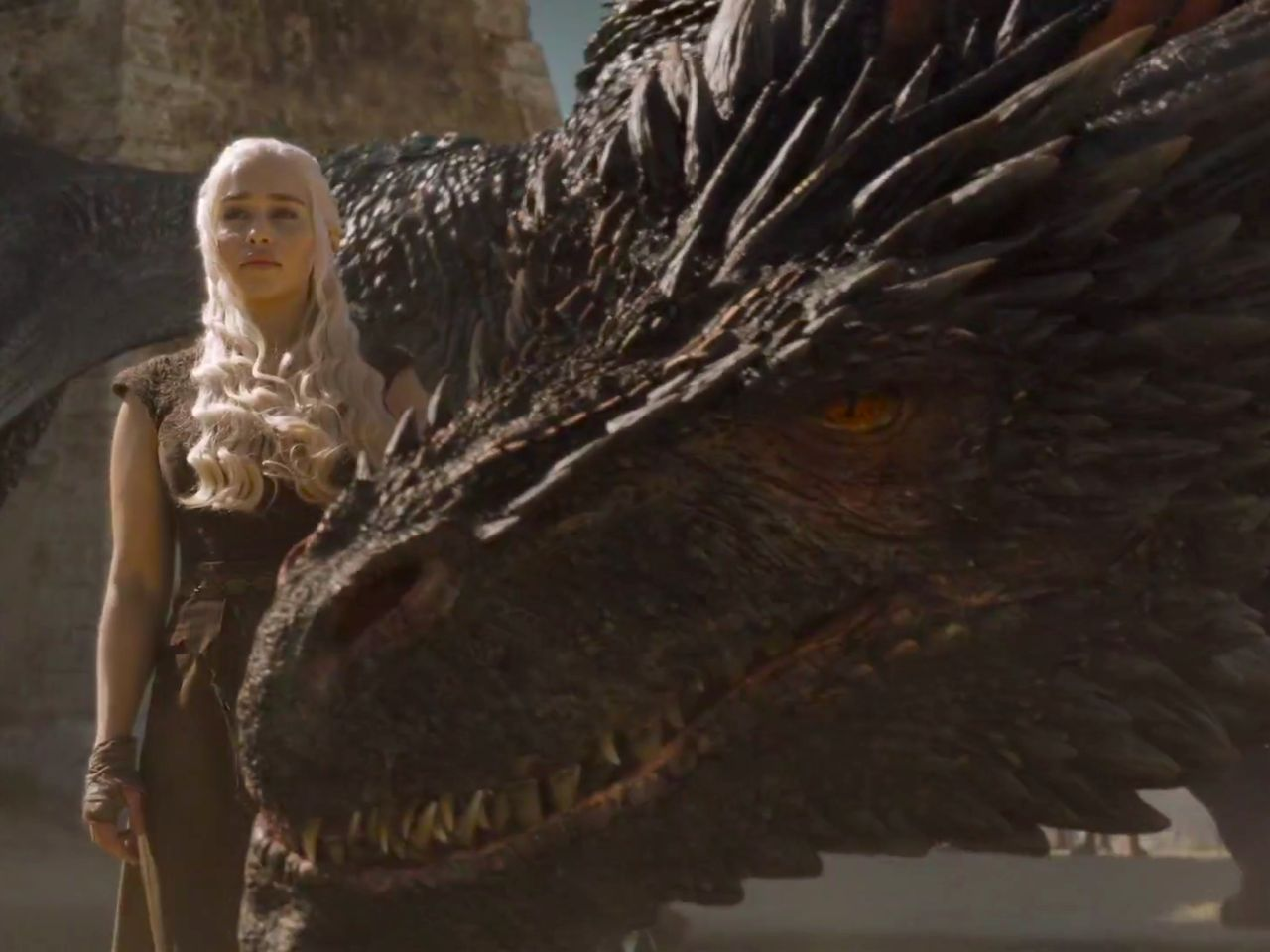 HBO erbjöd hackare 250.000 dollar