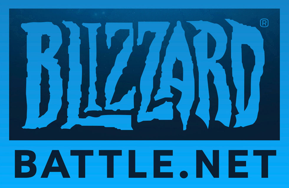 Blizzard byter namn på sin launcher igen