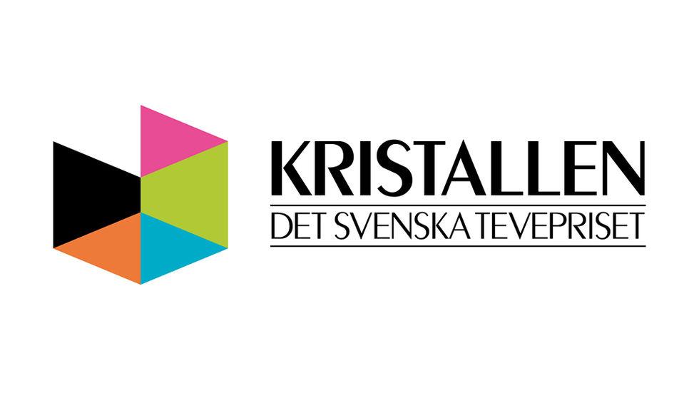 Här är de nominerade till Kristallen 2017