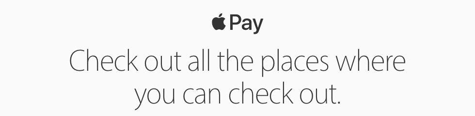 Apple stänger av e-handlare som säljer nazi-prylar