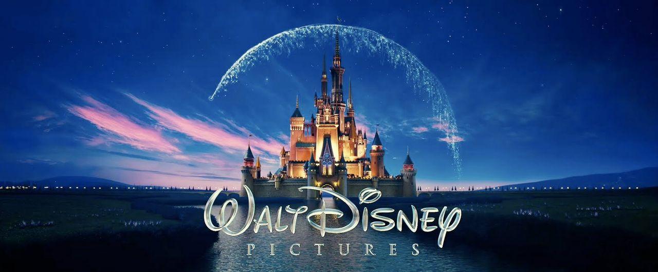 Disneys streamingtjänst ryktas bli billig