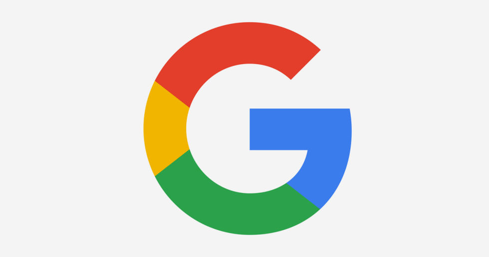 Snubbe vill att Googles varumärke ska ogiltigförklaras