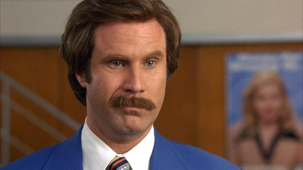 Will Ferrell blir Allan i amerikanska versionen av 100-åringen