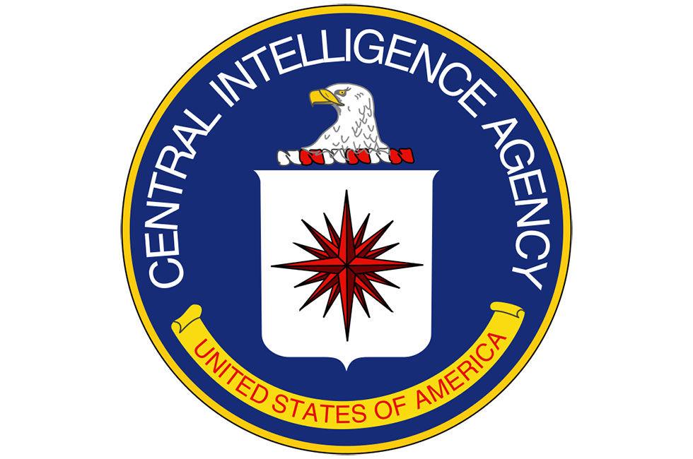 CIA hade verktyg för att spionera på samarbetspartners