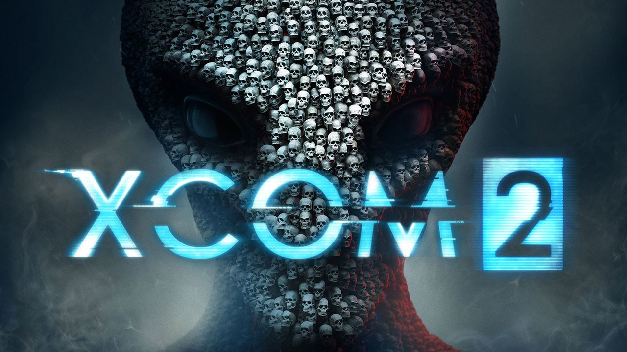 Testa XCOM 2 i helgen