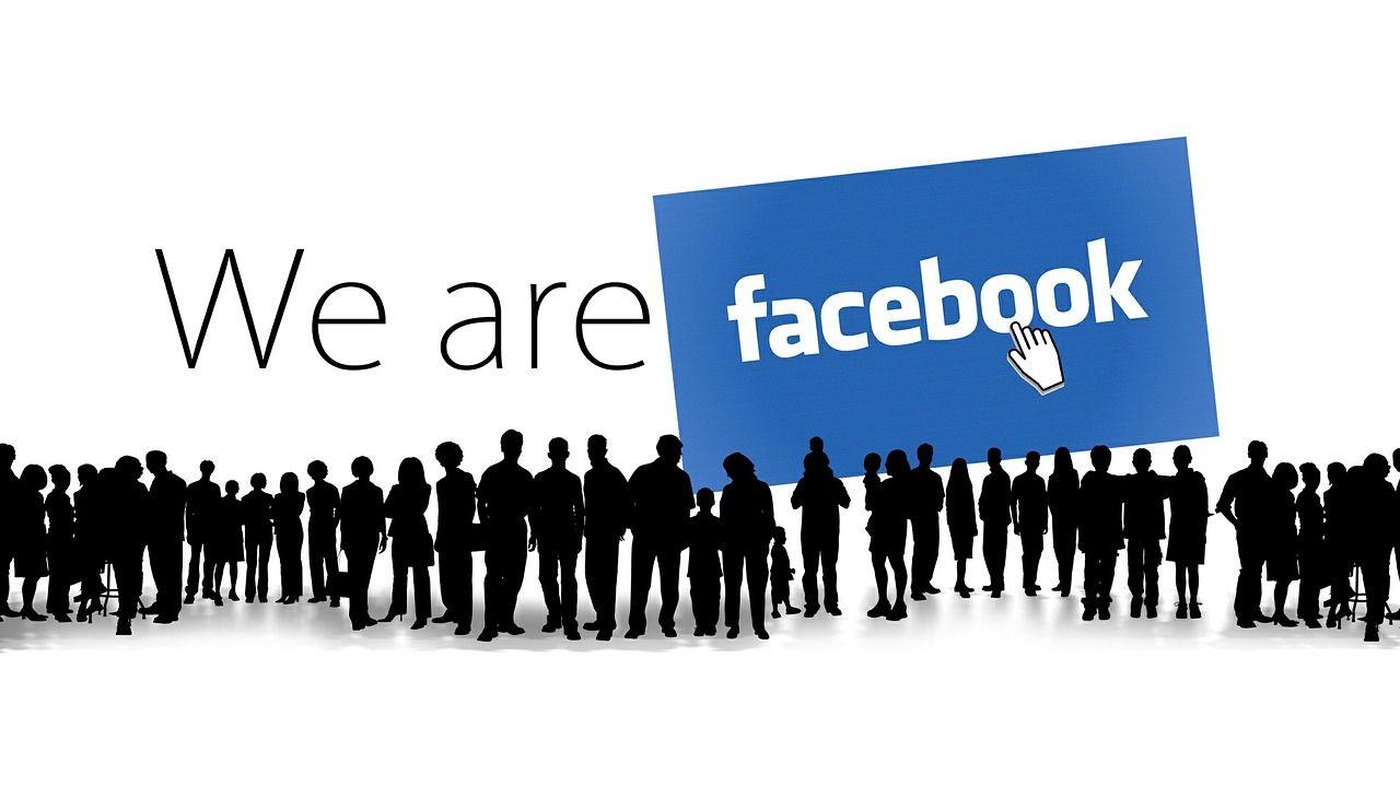 Facebook kan nu blockera annonser med falska nyheter