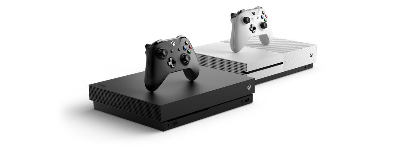 Önskelista och möjlighet att ge bort spel på väg till Xbox