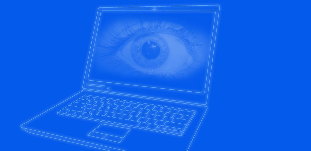 Företag måste meddela om de övervakar anställdas epost