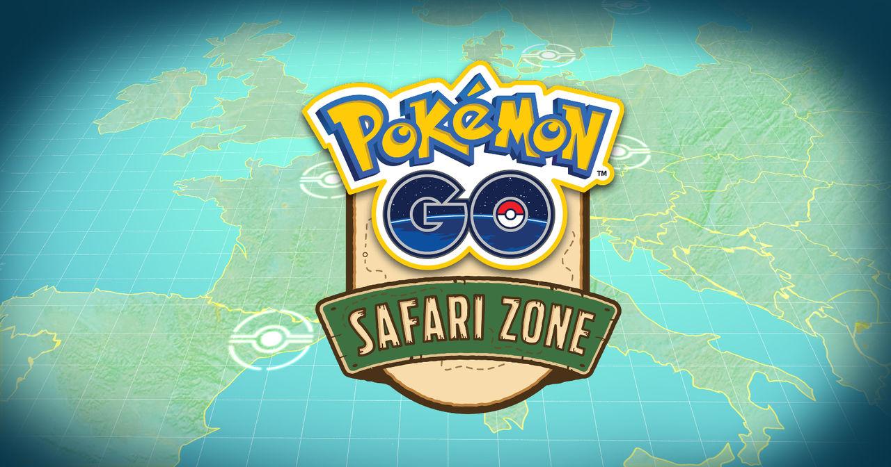 Nytt datum för Pokémon Go-festen i Stockholm