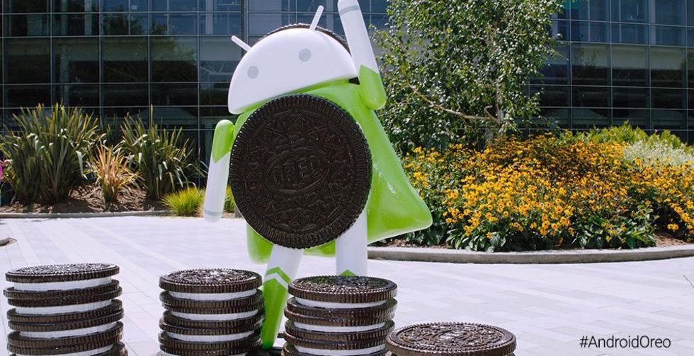 Android äter mobildata när mobilen är uppkopplad mot wifi