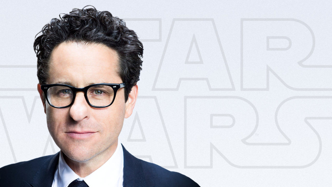 J.J. Abrams regisserar Star Wars Episode IX