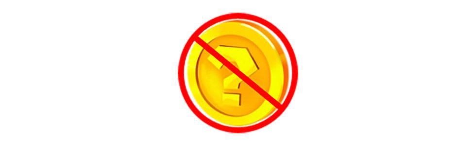 Webbläsar-tillägg förhindrar utvinning av kryptovalutor