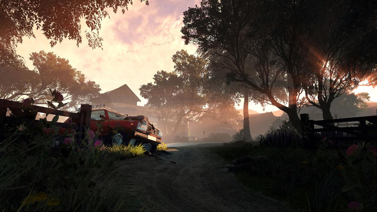 Project X är som Battlegrounds fast med 400 spelare