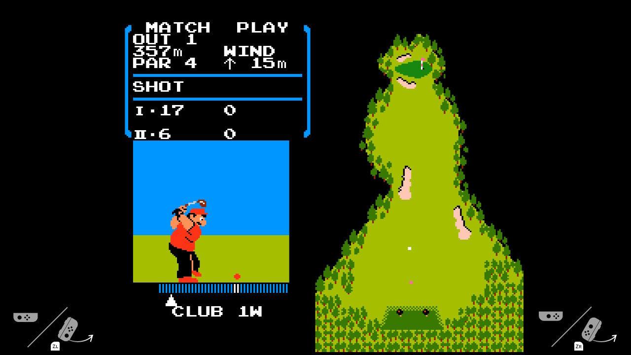 Det gömda spelet på Switch är en hyllning till Satoru Iwata