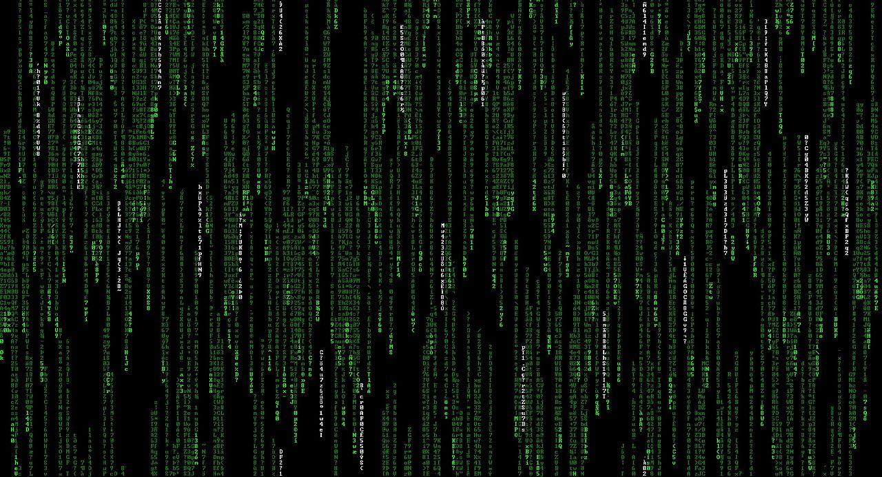 Regeringen vill fyrdubbla anslag för IT-säkerhet