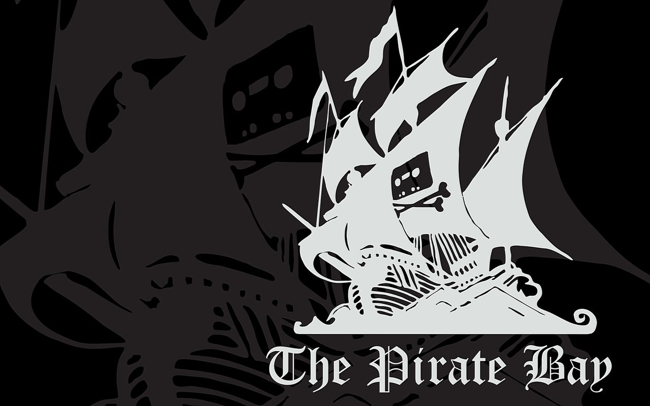 Nederländsk domstol beordrar blockad av The Pirate Bay