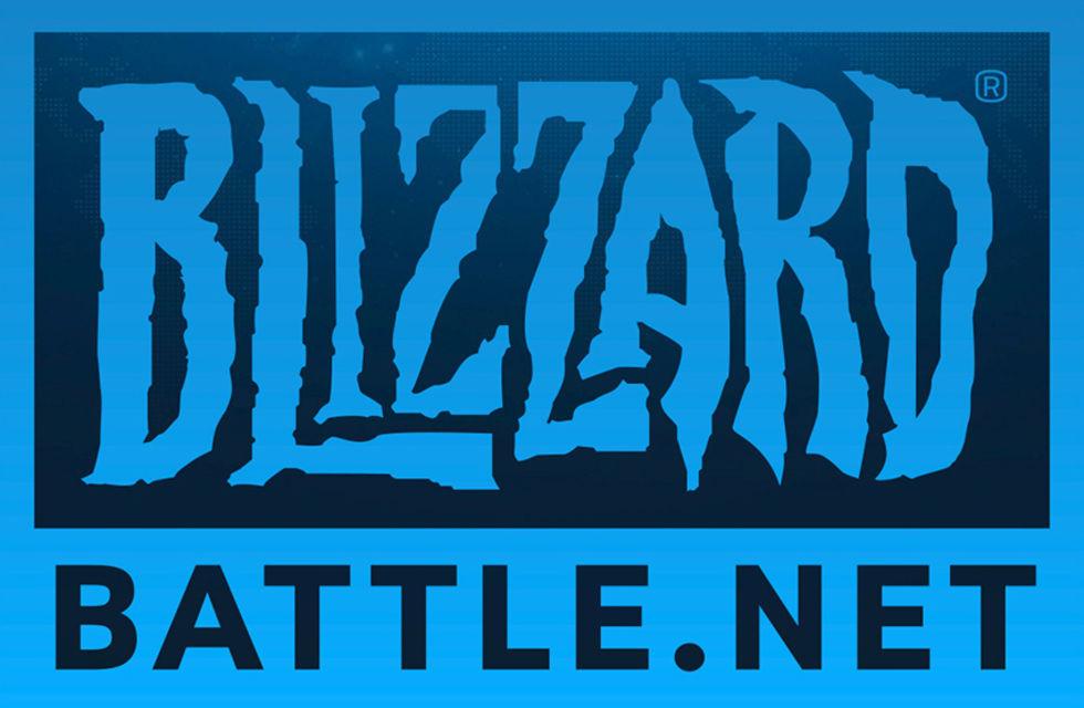 Battle.net ute nu till mobiler