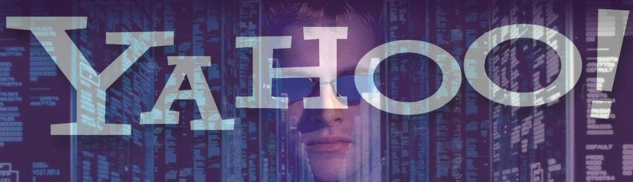 Samtliga Yahoo-konton påverkades av hackerattacken