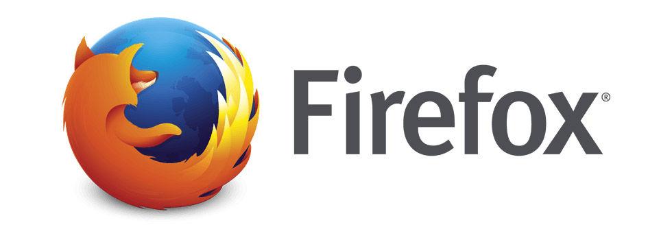 Firefox säger hejdå till Windows XP och Windows Vista