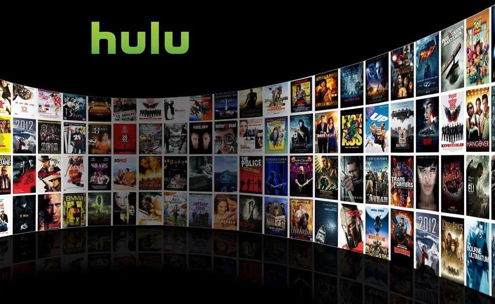 Hulu får nytt VR-innehåll