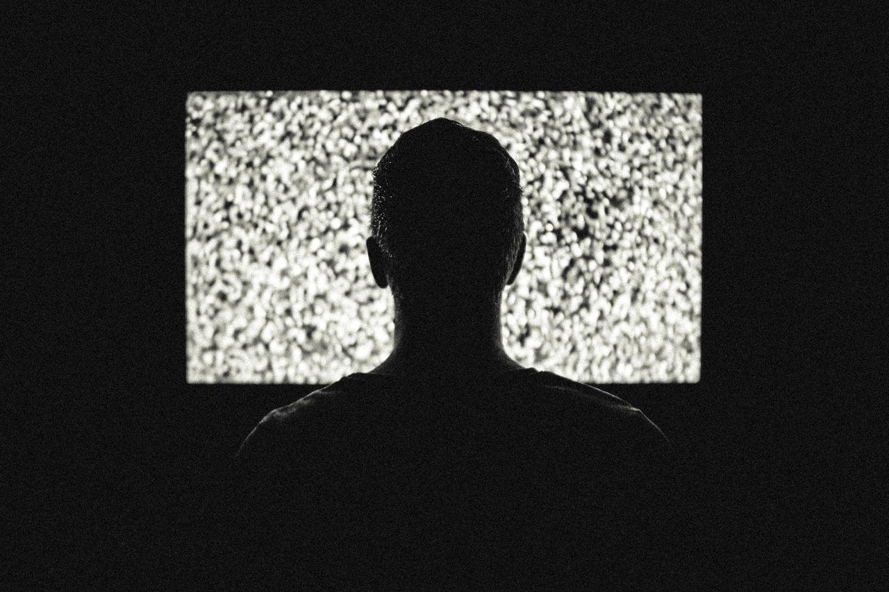 TV-avgiften ersätts med public service-skatt