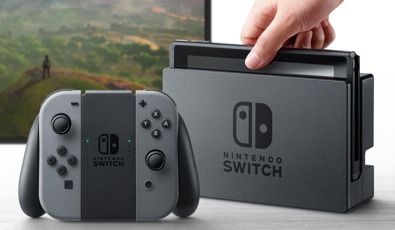 Switch får stöd för flytt av sparfiler