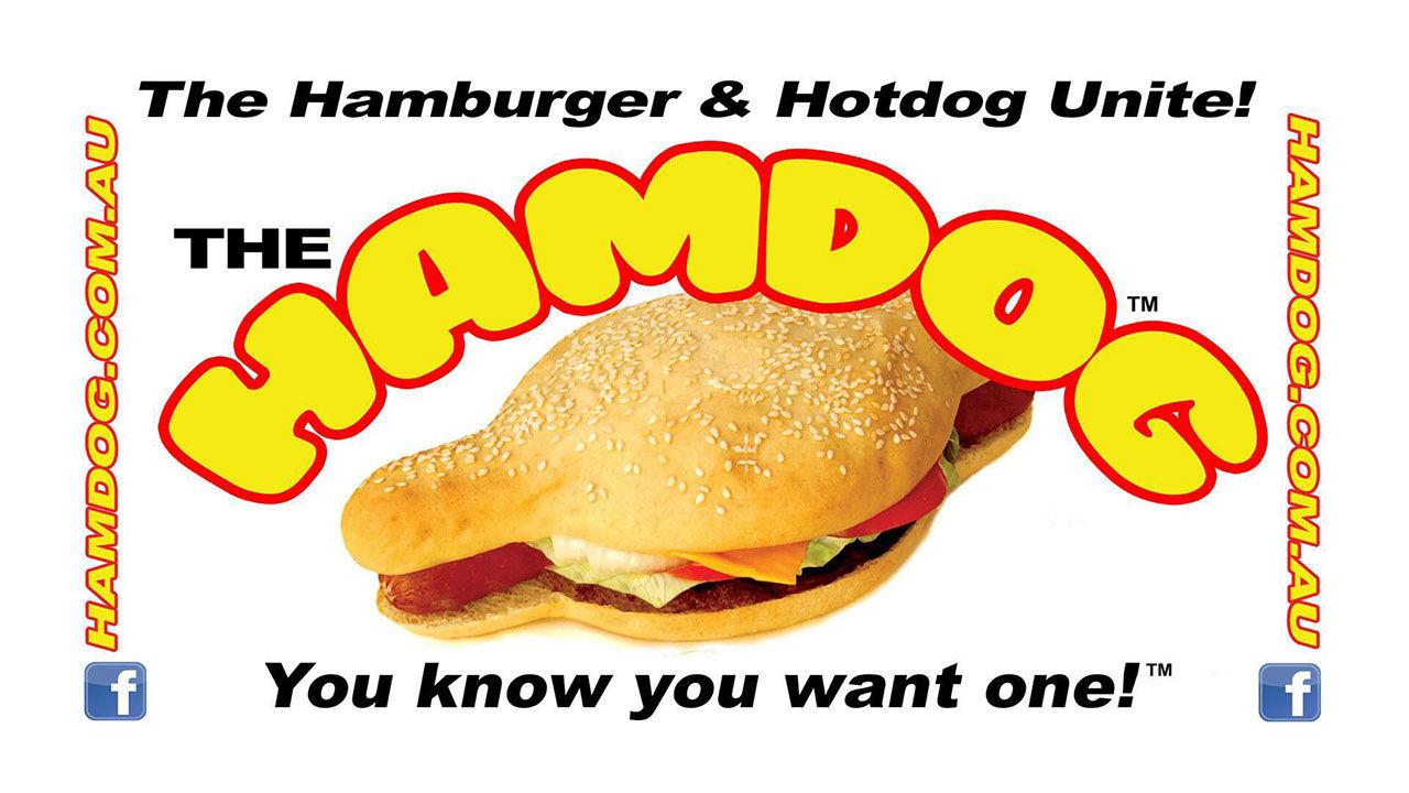 Skaparen av Hamdog vill öppna restaurang