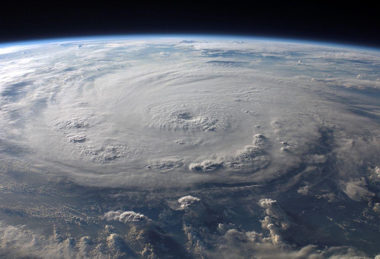 Kina och Frankrike ska övervaka klimatförändringar