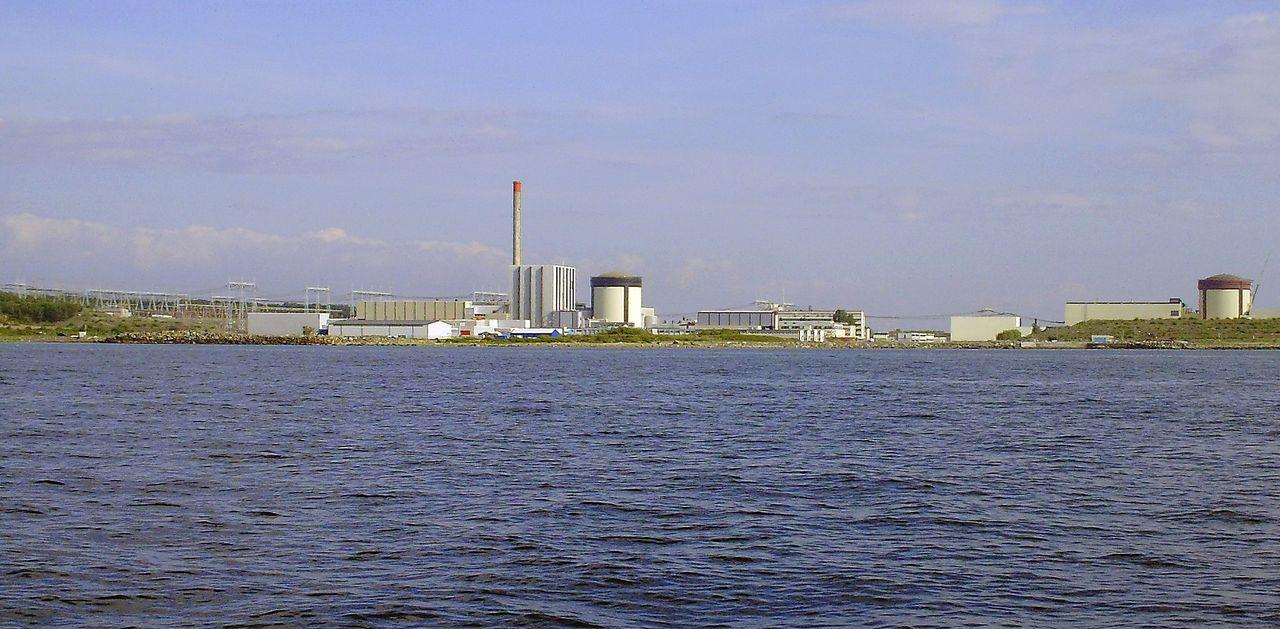 Elproduktionen för kärnkraftsbolag kan bli dyrare