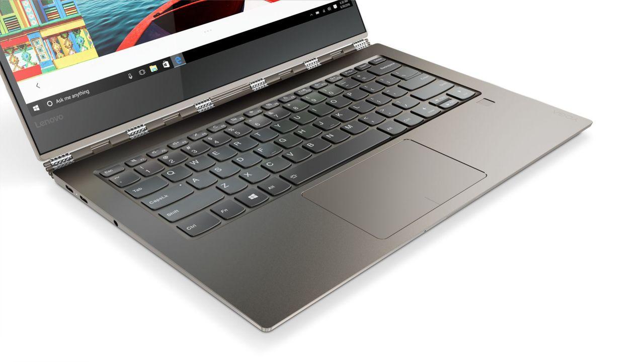 Fler datorer får stöd för Intels fingeravtrycksinloggning