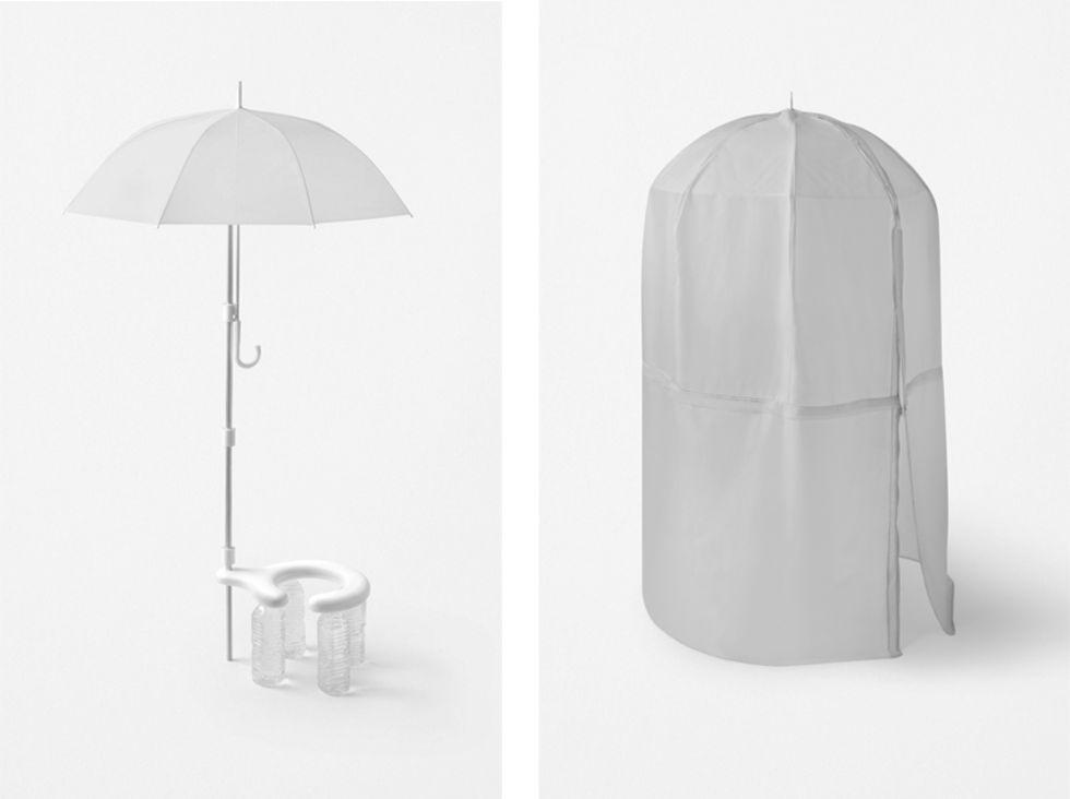 Prima minimLet är en bärbar toalett. Avsedd att användas i JI-38