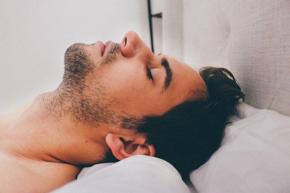 Sömnforskare vill avskaffa sommartid