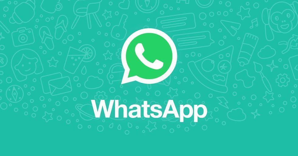 Whatsapp lägger till möjligheten att ta bort meddelanden