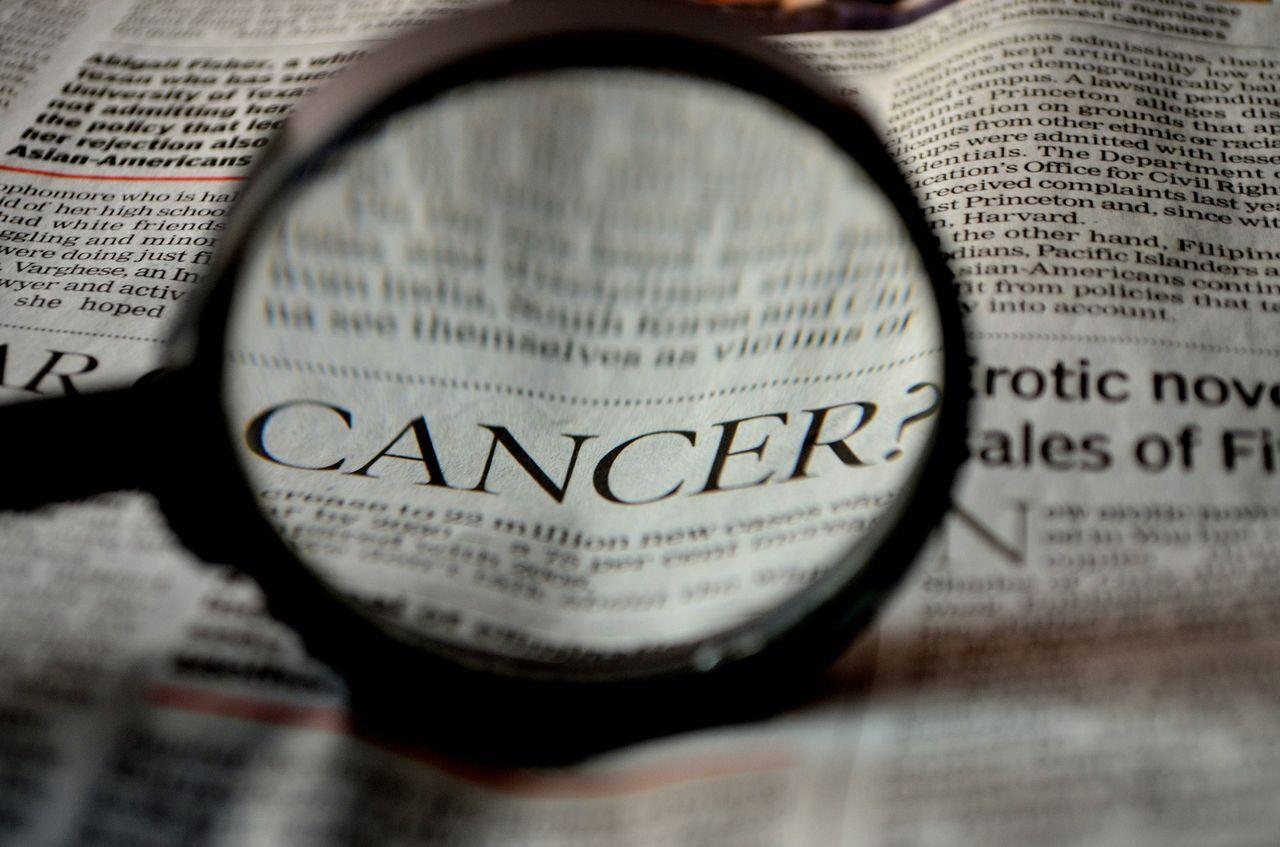 AI är bra på att upptäcka cancer i tjocktarmen