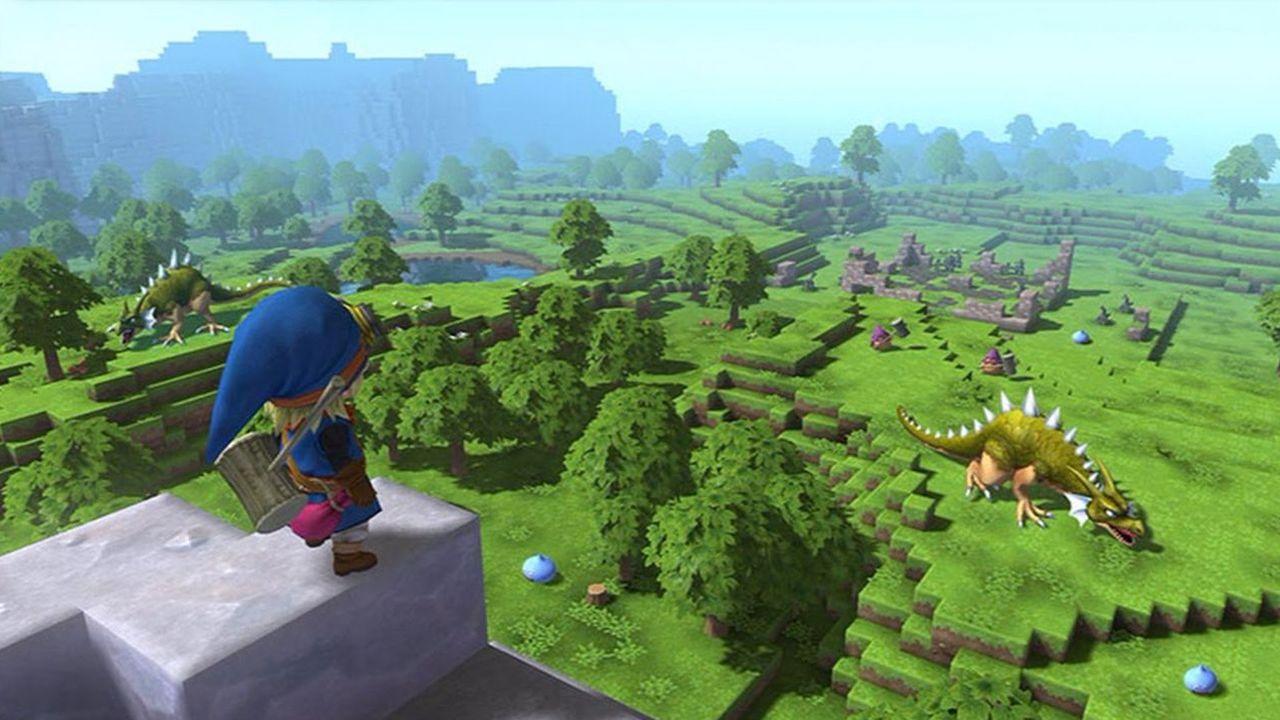 Dubbel-rea i PlayStation-affären